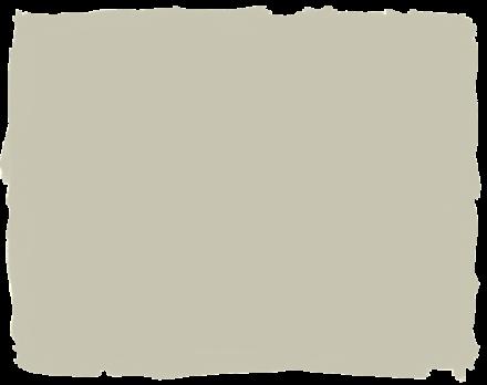 Countrey Grey