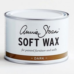 Dark wax 500 ml