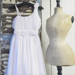 EXvintageDress6