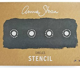 annie-sloan-sjabloon-a3-cicles