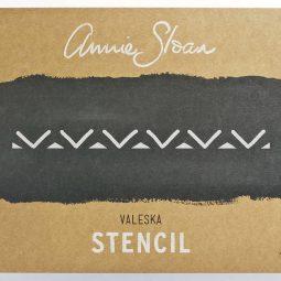 annie-sloan-sjabloon-a3-valeska