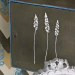 annie-sloan-sjabloon-a4-lavender 2