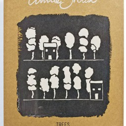 annie-sloan-sjabloon-a4-trees