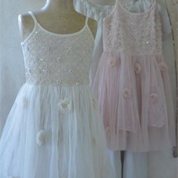 childvintagedress45 1