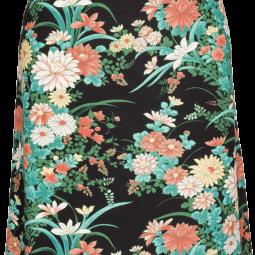 Skirt Belleflower