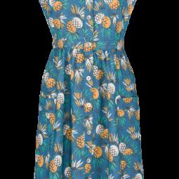 Beth Dress Lanai