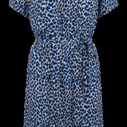 Billie Dress Catnip