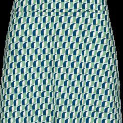 Border Skirt Aperture