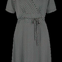Cecil Dress Sundae