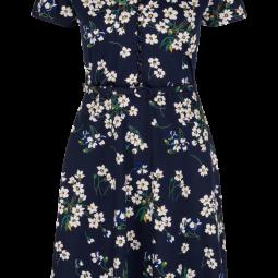 Emmy Dress Littlebell