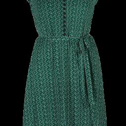 Emmy Dress Waikiki