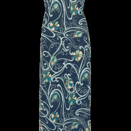 Ginger Maxi Dress Bravura