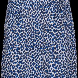 Rosa Skirt Catnip