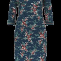 Tallulah Dress Nara