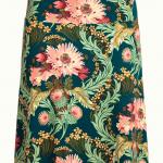 Border Skirt Baroque2