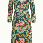 Cross Dress Baroque2