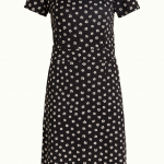 Mona Dress Lennox2