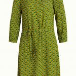 Biba Dress Caramba2