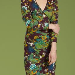 Cross Dress Nisai1