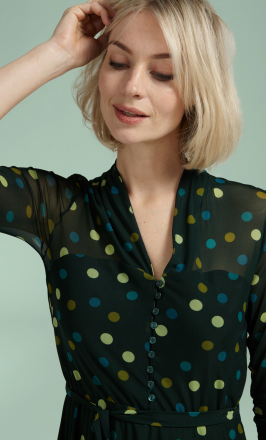 Emmy Dress Fettini1