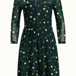Emmy Dress Fettini2