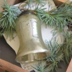 Christmas bell1