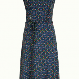 Adele Dress Boardwalk