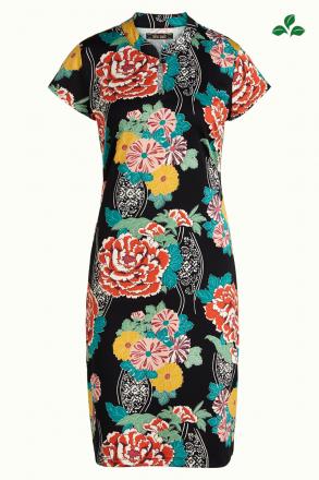 Chinese Dress Mai Tai