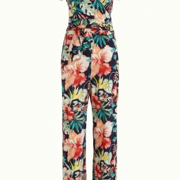 Farah Jumpsuit Avalon1