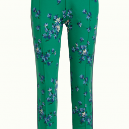 Joni Sweat Pants Amalfi
