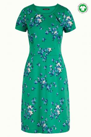 Mona Dress Amalfi
