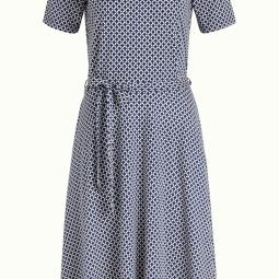 Selma Dress Venus