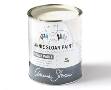 Annie_Sloan_Chalk_Paint_Old_White