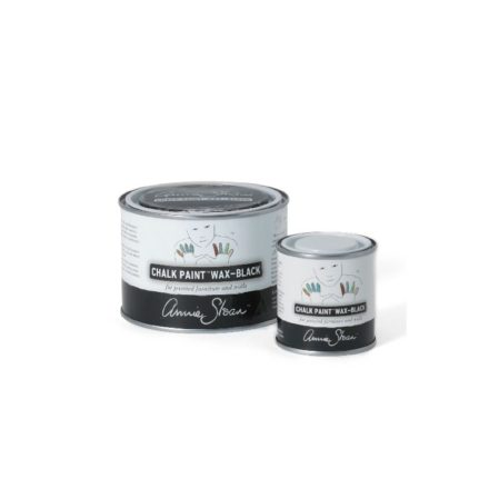 chalk-paint-wax-black-large-and-small