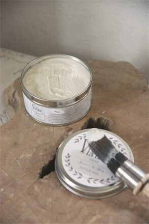 [700155] Antique Wax - Pearl 300ml