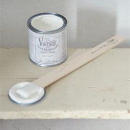 Soft Cream1