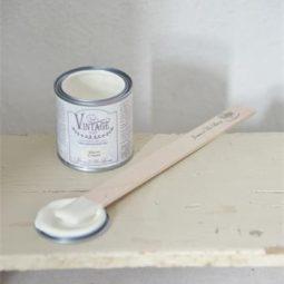 Warm Cream