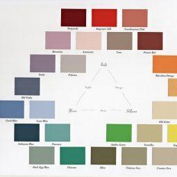 Kleurenkaart (800x565)