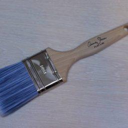 annie-sloan-annie-sloan-flat-brush-n60 12.95