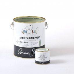 annie-sloan-annie-sloan-paint-murverf