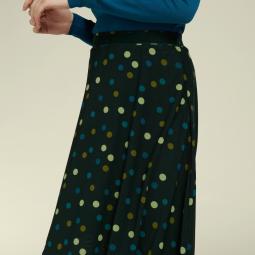 Roxie Skirt Fettini1