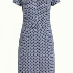 Mona Dress Venus1