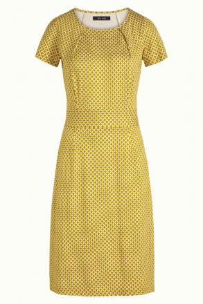 Mona Dress Venus2