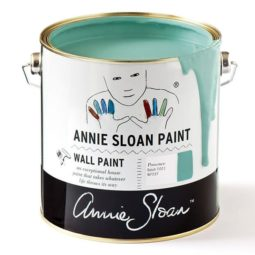 Annie-Sloan_Wall-Paint-Provence
