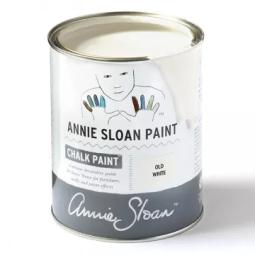 Annie_Sloan_Chalk_Paint_Old_White
