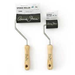 sponge-rollers-small-large-1