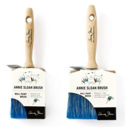 wall-paint-brushes-1